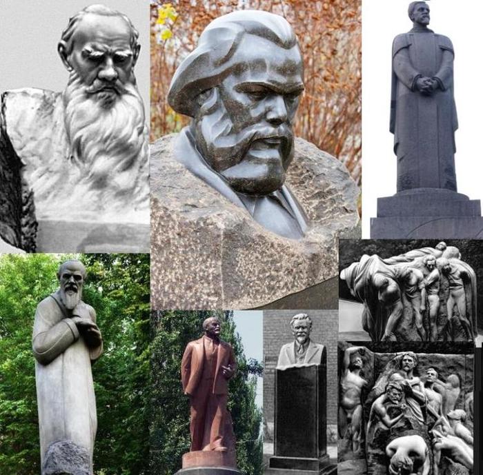Сергей Дмитриевич Меркуров0000 (700x689, 445Kb)