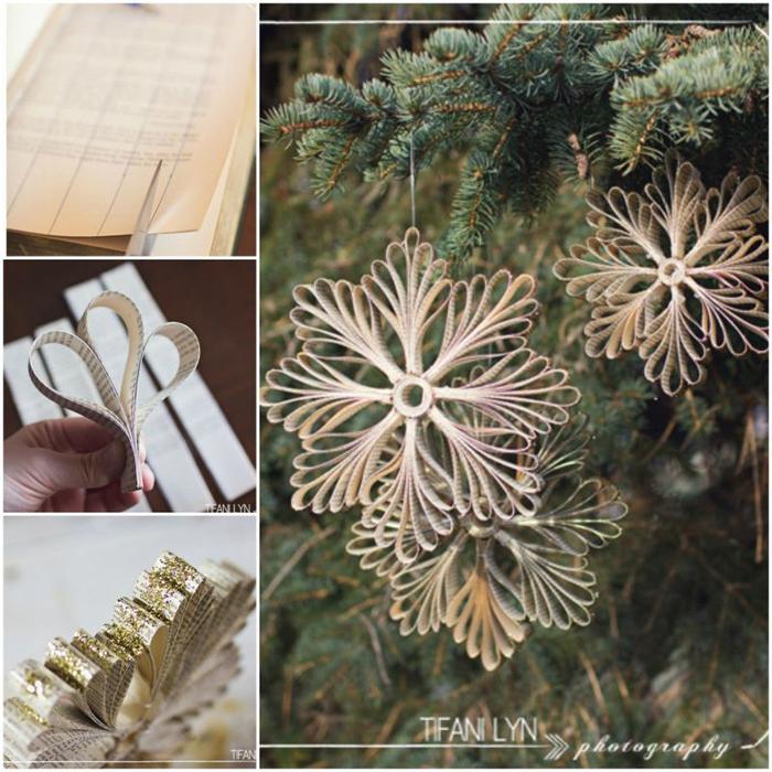 DIY-Paper-Snowflake (700x700, 511Kb)