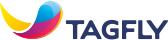 logo (168x40, 7Kb)