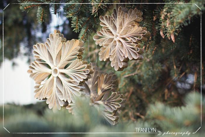 DIY-Christmas-Snowflake-Tifani-Lyn-17 (700x466, 398Kb)