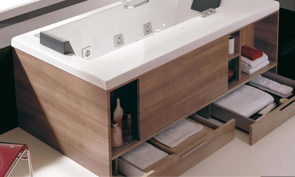 Bathtubs-with-Drawers (600x360, 125Kb)