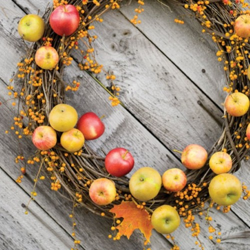red-and-yellow-apples-for-fall-decor-5-500x500 (500x500, 275Kb)