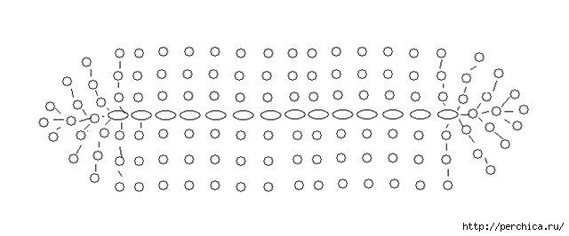 4979645_8cc4fccb4872 (640x266, 60Kb)