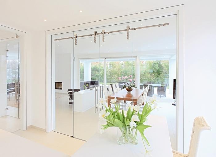 steklyannye-dveri-v-interere-4 (700x509, 302Kb)