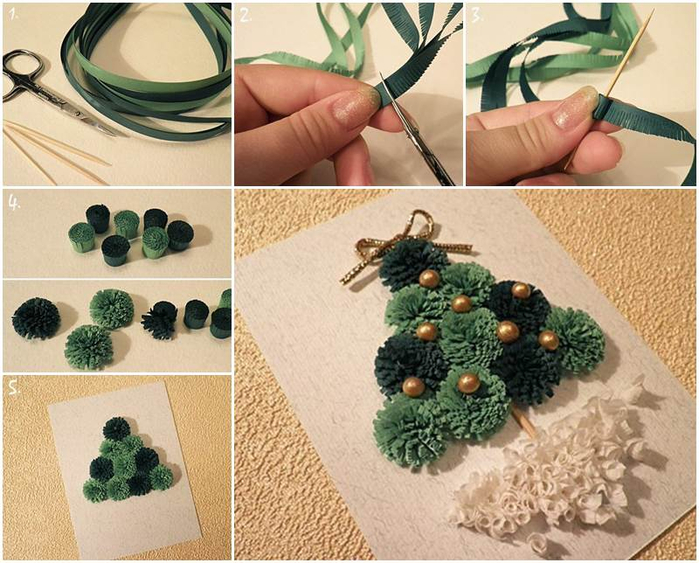 Creative-Ideas-DIY-Mini-Quilling-Christmas-Tree (700x563, 409Kb)