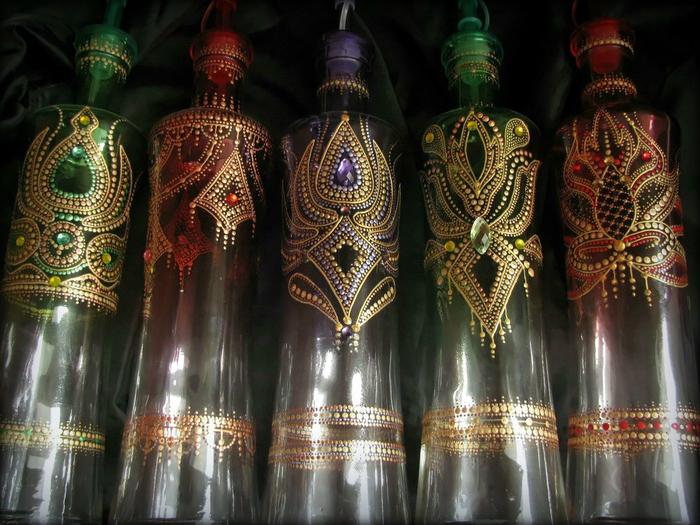 все бутылки (700x525, 453Kb)