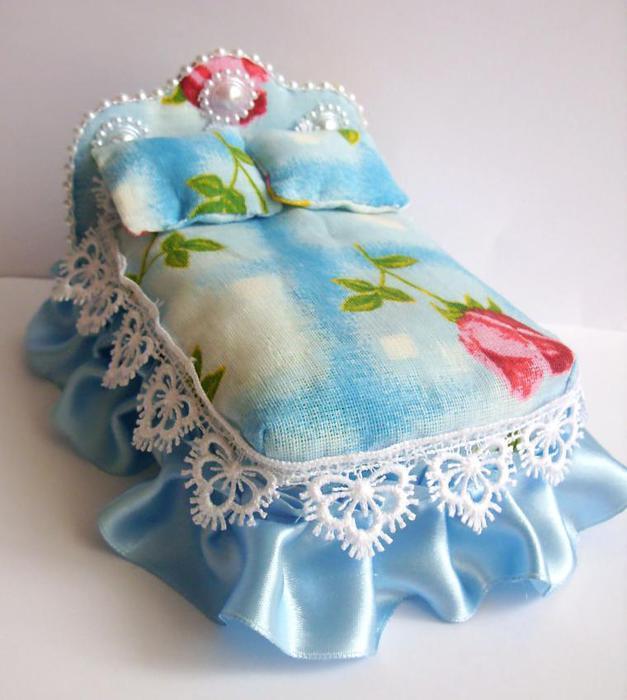 Мастерим кроватку для куколки/1783336_141105004834 (627x700, 47Kb)