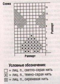 1Р° (200x277, 52Kb)