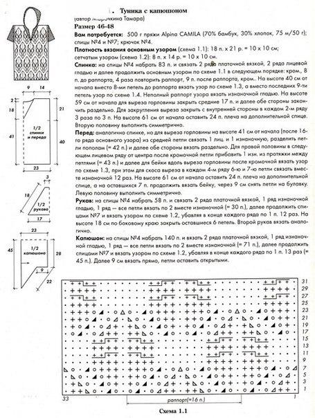 NQplTkXXwcs (455x604, 245Kb)