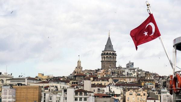 Турция приостанавливает участие в таможенном союзе с ЕС (600x340, 53Kb)