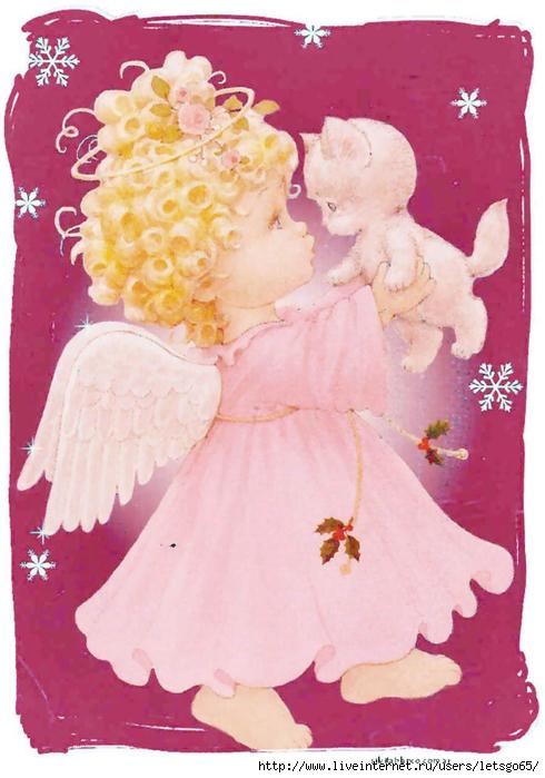 rm-angel-navidad-05 (490x700, 253Kb)