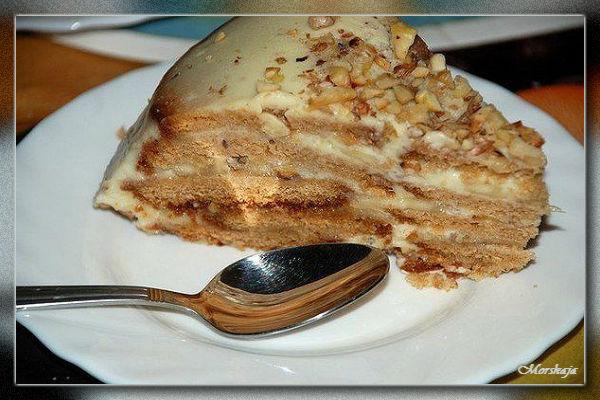 Холодный торт (600x400, 62Kb)