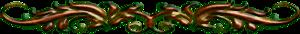 0_ee00c_6ad05992_M (300x34, 25Kb)