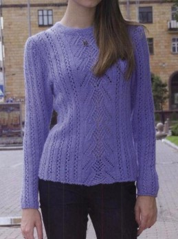4386152_sweater_18_76a026a459a10d5375d0bf0d6aade8be (259x348, 26Kb)