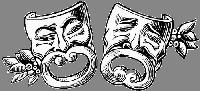 маски (200x91, 9Kb)