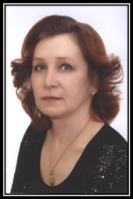 Полушина Татьяна Юрьевна (469x700, 65Kb)