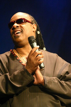 stevie-wonder_6 (245x369, 63Kb)