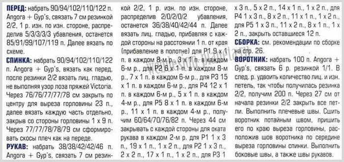zhenskij-sviter-spitsami-s-udlinennym-vorotnikom-opisanie (700x331, 106Kb)
