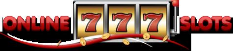 3201191_logo (475x105, 41Kb)