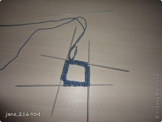 6xLXX3w4LQw (520x390, 89Kb)