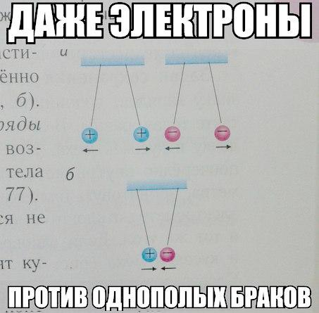 2 (453x445, 35Kb)