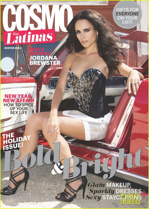 jordana-brewster-cosmo-for-latinas-cover-01 (501x700, 127Kb)