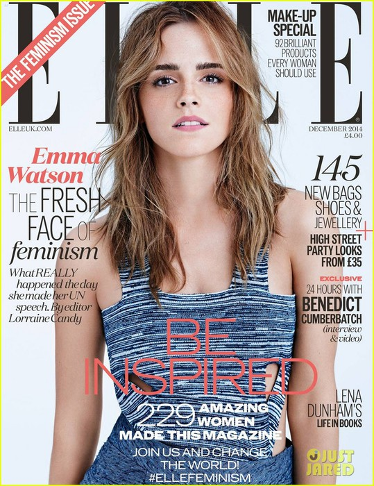 emma-watson-elle-uk-feminism-issue-02 (539x700, 153Kb)
