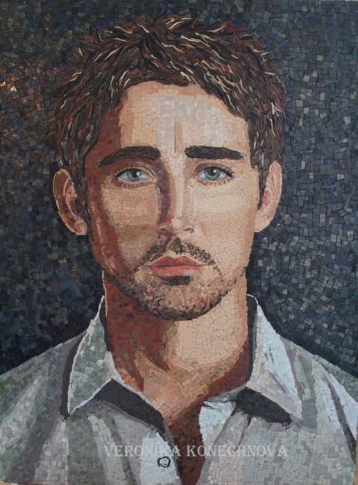 Мозаичный портрет/5749214_2152_900 (516x700, 114Kb)