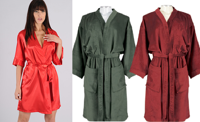 robe (700x426, 341Kb)
