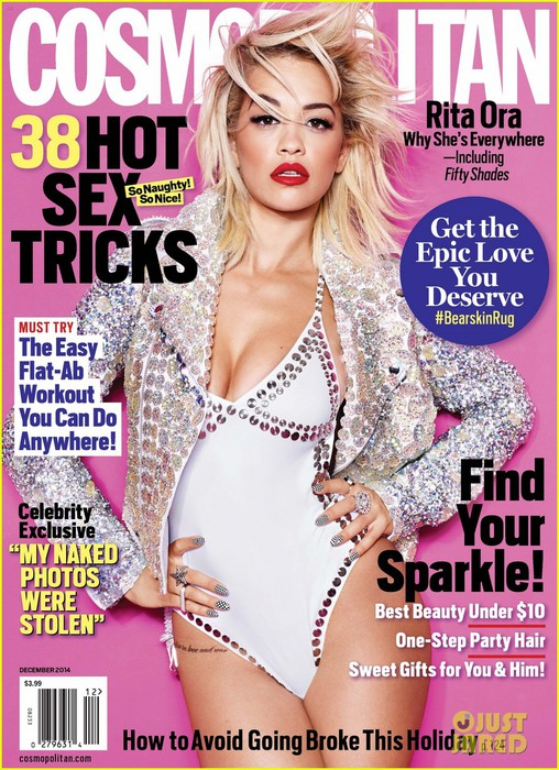 rita-ora-covers-cosmpolitan-december-2014-01 (508x700, 148Kb)