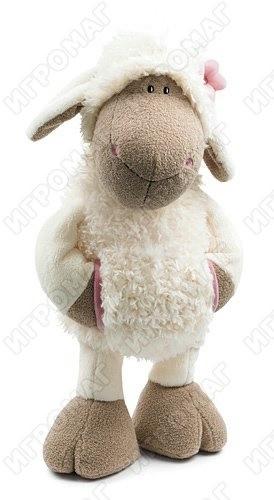 овца (274x500, 56Kb)