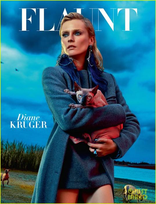 diane-kruger-joshua-jackson-flaunt-magazine-party-03 (537x700, 101Kb)
