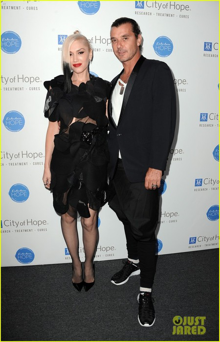 gwen-stefani-gavin-rossdale-city-of-hope-spirit-gala-04 (450x700, 76Kb)