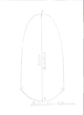 Носки из флиса4 (291x400, 24Kb)