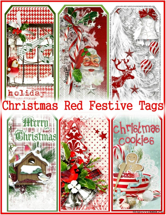 Christmas_Red_Festive_Tags_Sample (540x700, 433Kb)
