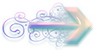 3290568_dalee_strelka (96x50, 15Kb)
