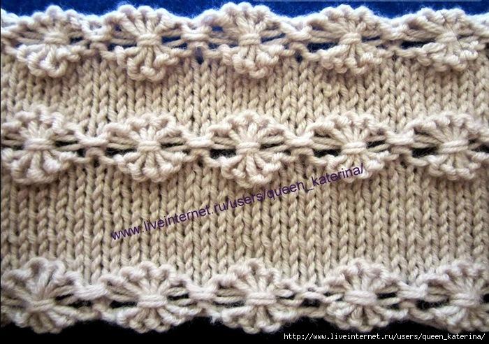 flower stitch (700x492, 272Kb)