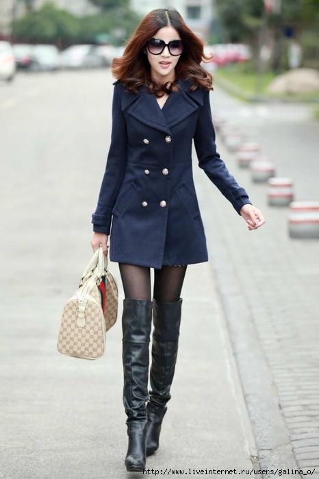 sobretudo_feminino_fashion_para_inverno_7__1 (466x700, 178Kb)