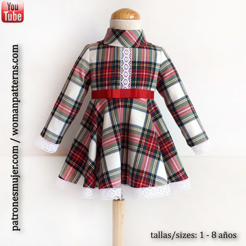 vestido-capa-patronesmujer-blog9 (199x200, 162Kb)