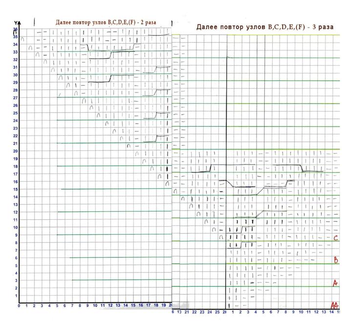 Narvik_schema004 (700x656, 371Kb)