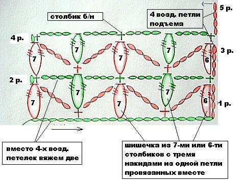 схема-вязания-узора-крючком (480x360, 179Kb)