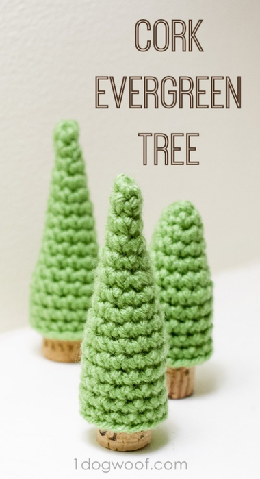 cork_tree_pinnable (380x700, 193Kb)