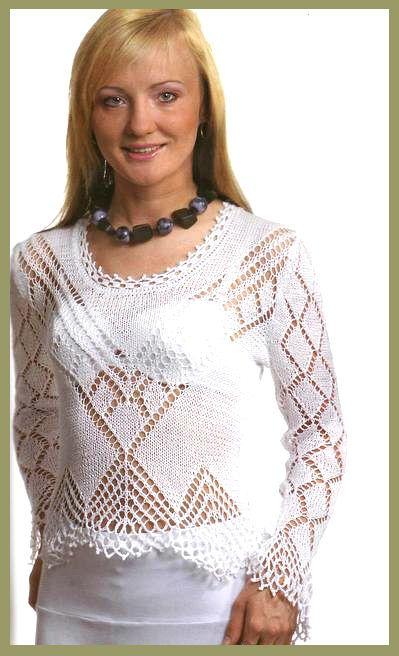 блузка1 (399x656, 197Kb)