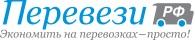 perevezi.ru (195x41, 6Kb)