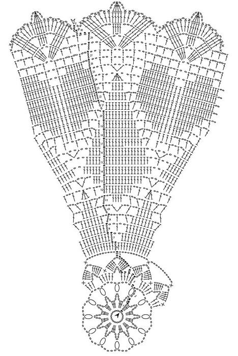 26 (468x700, 175Kb)