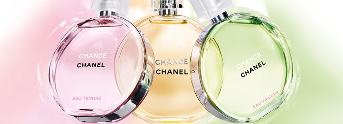 u-chanel-chance-collection (700x253, 756Kb)