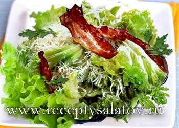 4108541_salat_cezar_s_bekonom_i_jajcom (350x250, 20Kb)