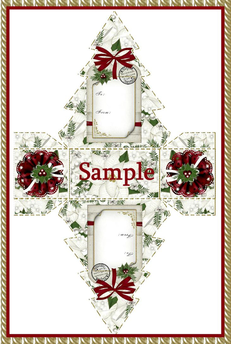 Cottage_Chic_Christmas_Tree_Favor_Boxes_Set_Sample_1 (469x700, 294Kb)