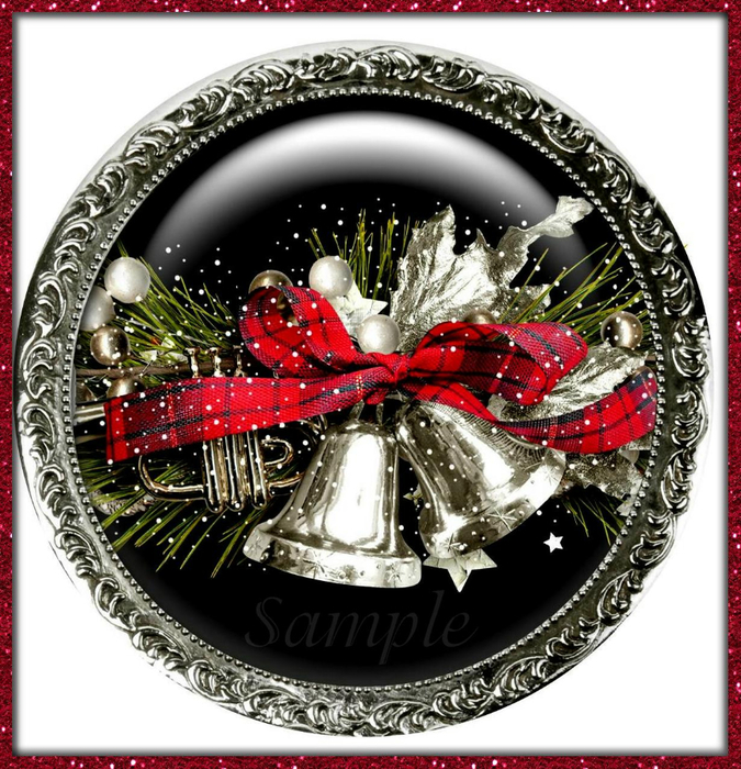 Elegant_Silver_Christmas_Charms_Sample_1 (675x700, 503Kb)