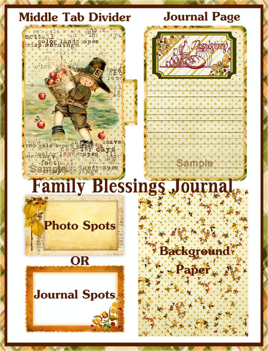 Family_Blessings_Journal_Sample1 (534x700, 587Kb)